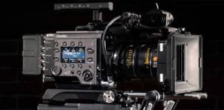 Sony VENICE