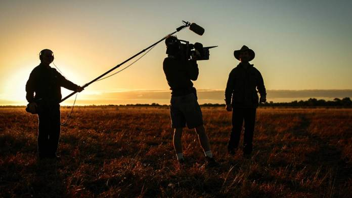 How to write low budget movies scripts