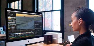 Final Cut Pro for Windows: is it possible?