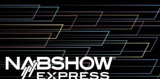 NAB Show Express
