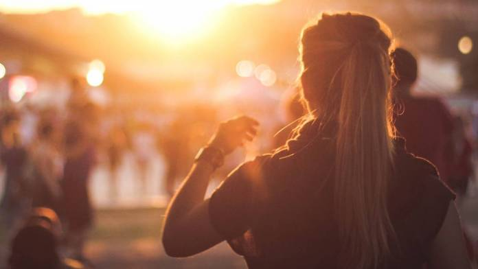 Here's what you need to know about golden hour