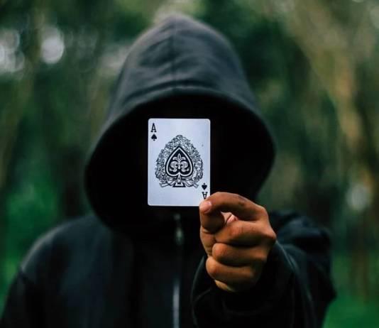 How to film magic tricks