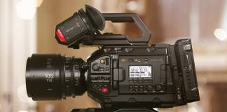 Blackmagic Design pulls back Camera 6.9.3 update
