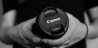 Canon news: Canon is hit with ransomware attack