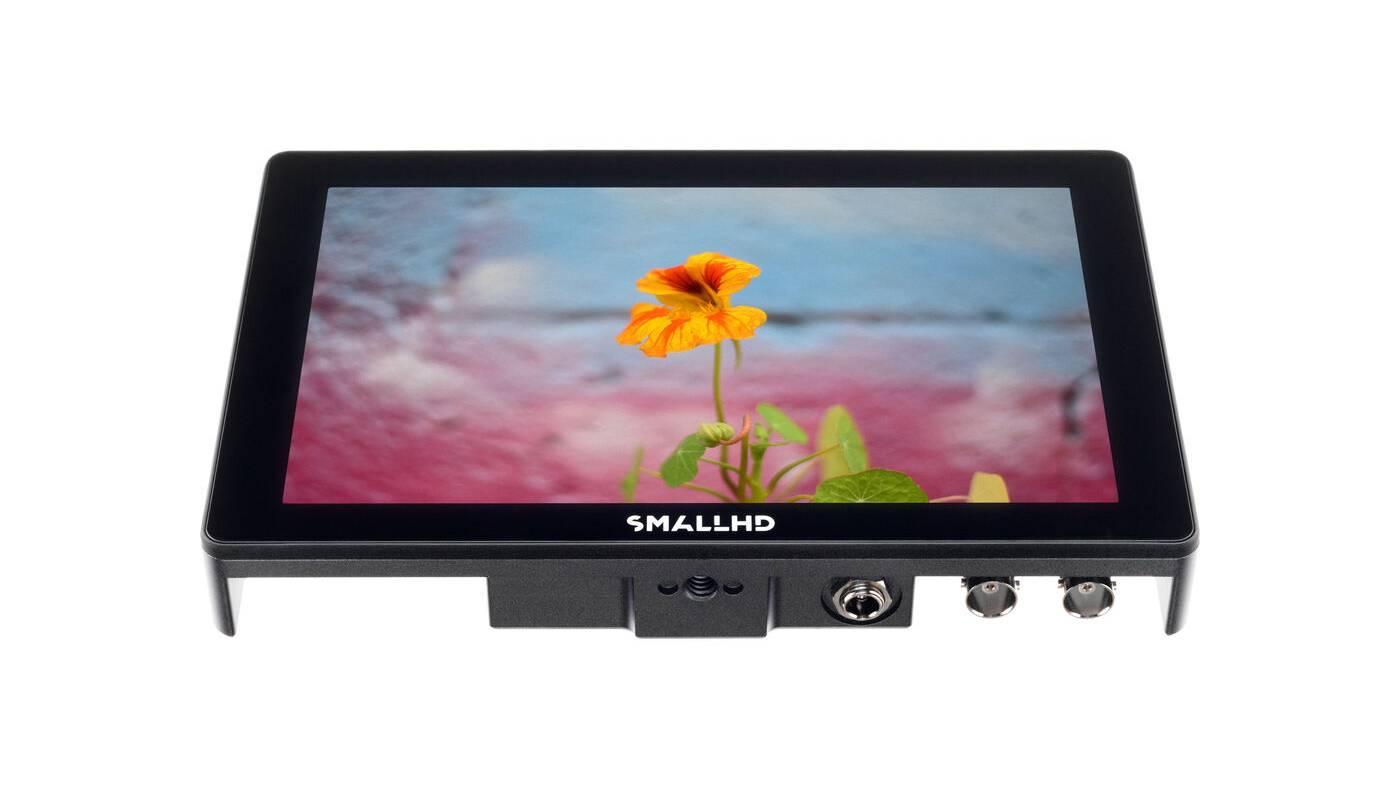 SmallHD Indie 7