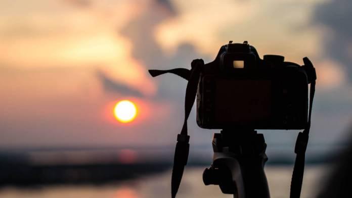 CIPA reports 2020 camera sales