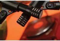 Sound Advice: Stereo Mix-O-Phonic Sound