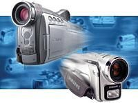 Camcorders: The Needs of the Many