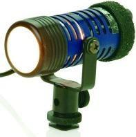 Frezzi Micro-Fill Dimmer Starter Kit On-Camera Light Review