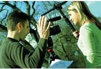 Movie and Video Production Planning Part 2