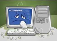 Make Room for Data