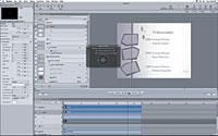 Apple Motion Compositing Software Review
