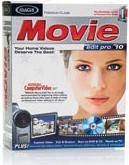 Magix Movie Edit Pro 10 Video Editing Software Review