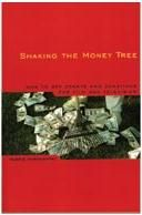 Shaking the Money Tree Helps Video Makers Find Funds