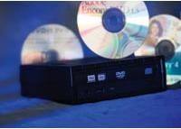 From Video to Disc: A DVD Software Buyer's Guide