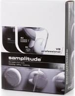Test Bench: Magix Samplitude V8 Classic Audio Editing Software