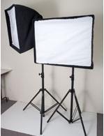 Westcott Monte Window Light Kit Review