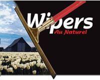 Wipers au Naturel