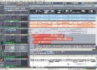 Cakewalk Sonar 5 Producer Edition Review