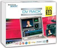 Serious Magic DV Rack 2.0 Video Recording Software Review