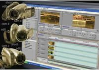 What is Multicam Editing?