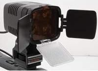 Varizoom VZ S2010 On-camera LED Light Review