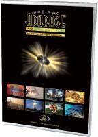 proDAD Adorage Vol. 7: CGM Power Transition Software Review