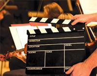 Multicam Video Editing Tips