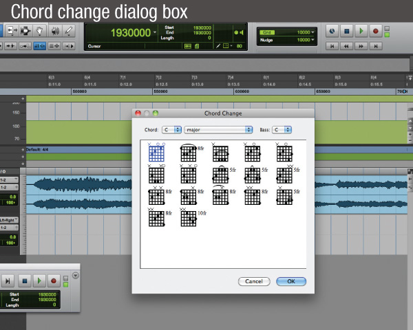 Digidesign Mbox 2 with Pro Tools LE Reviewed - Videomaker
