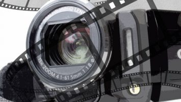 Making Your Video Look More Like Film