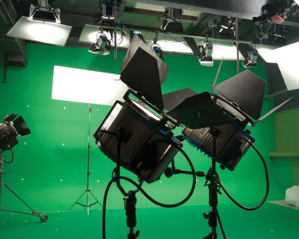 Tips for a Good Chromakey
