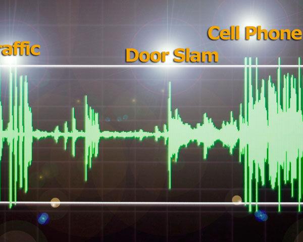 10 Common Audio Mistakes