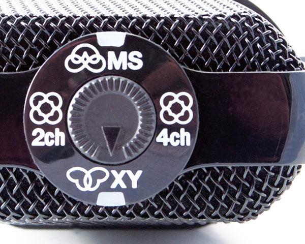 Portable Recorders - The Digital Audio Multitool