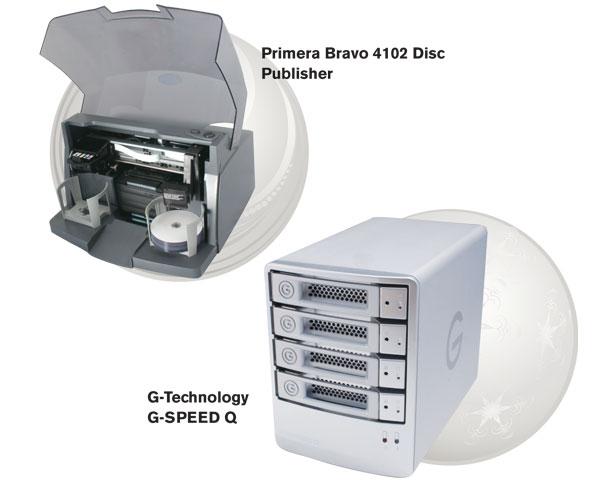 Primera-G-Tech