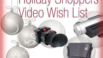 hoilday-shoppers-wish-list