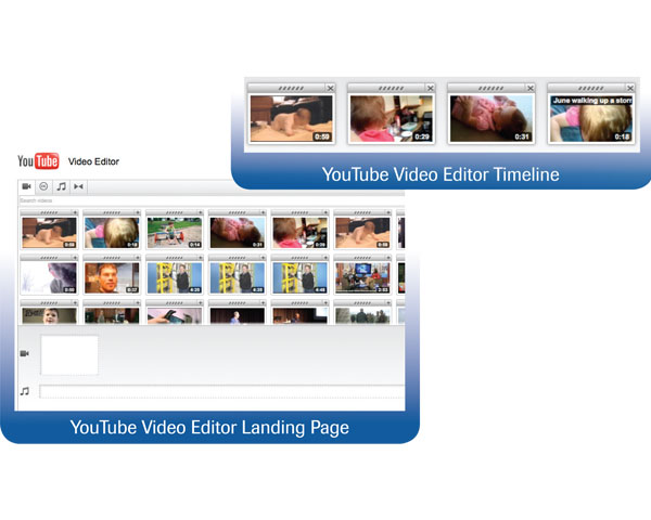 Cloud-Based Editing Using Tablets and Smartphones - Videomaker