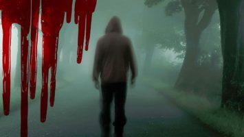 Spooky Effects!