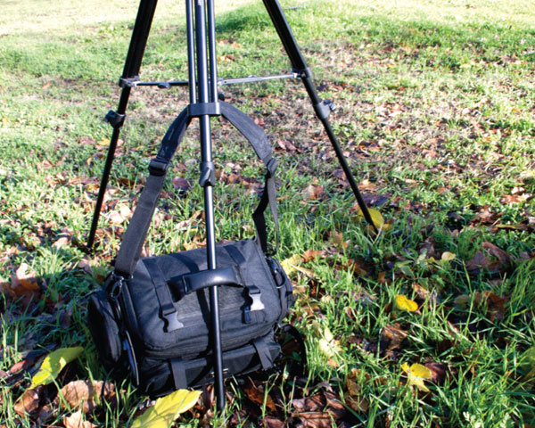 tripod-with-camera-bag-steading-the-legs