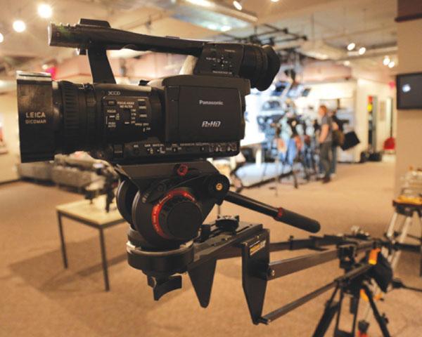 camera-on-jib