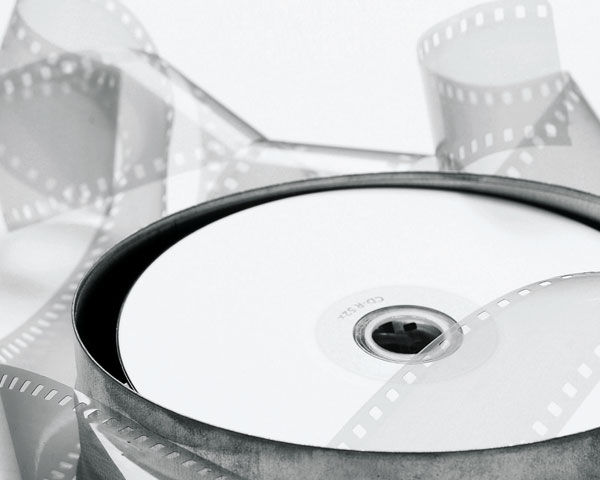 demo-reel-with-film-strips