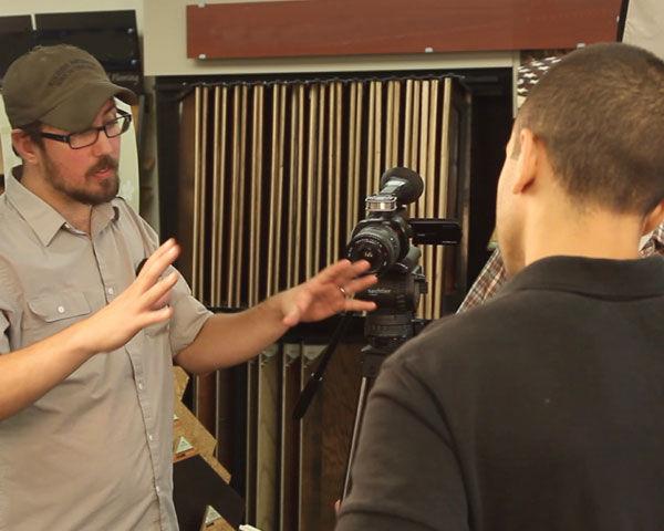director-talking-to-crew-open