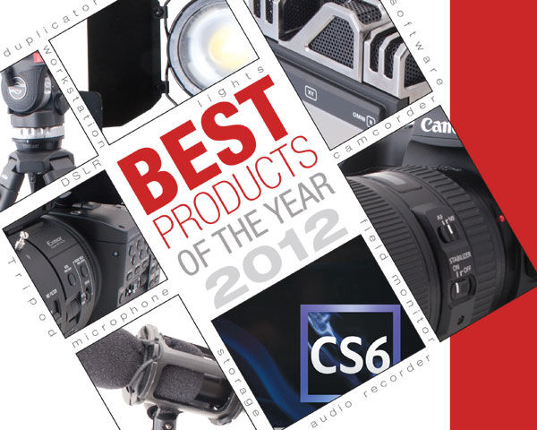 best-products-of-the-year-open
