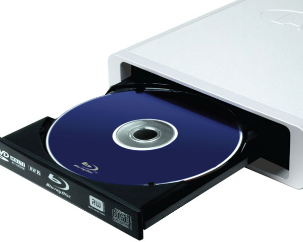 blue-ray-disc-burner