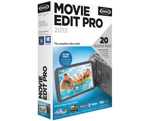 magix-movie-edit-pro-2013-software-box
