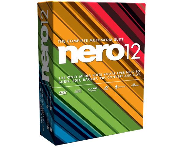 nero-12-software-box