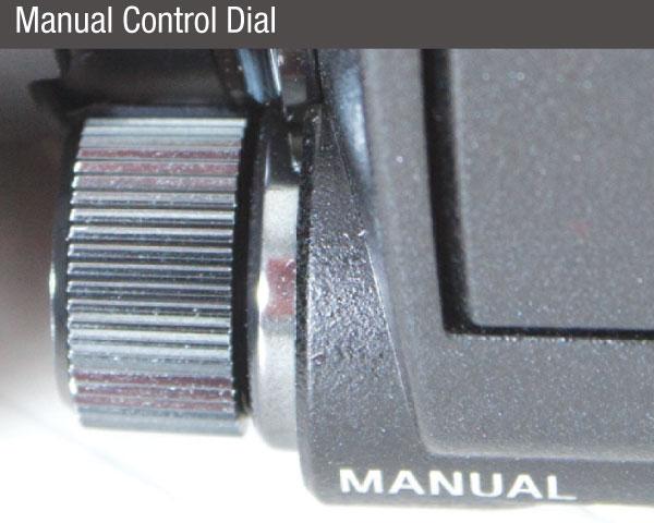 Sony-HXR-NX30u-manual-control-dial