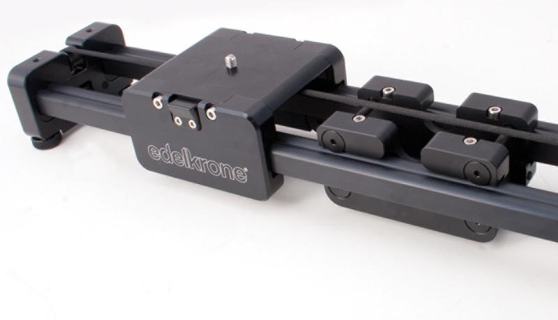 image showing the slider top and bottom split, revealing the sliding mechanism