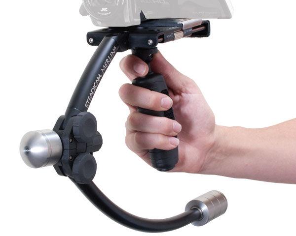 steadicam-merlin-handheld-stabilizer-open