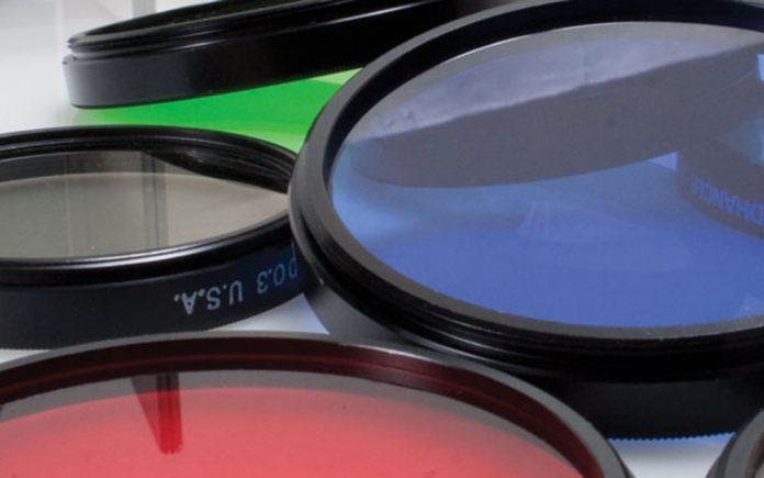 lens-fliters