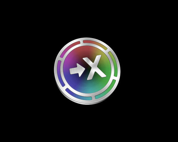 Assisted Editing 7toX for Final Cut Pro - Videomaker